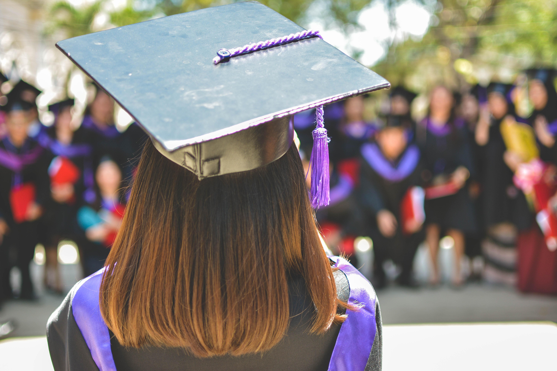 Best Universities in Switzerland Offering English Programs [2020/2021]