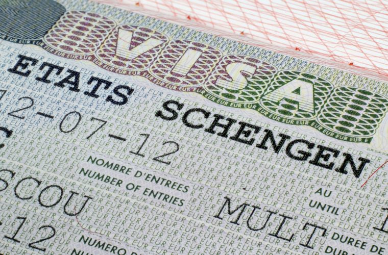 Student Visa for Switzerland: Everything You Need To Know