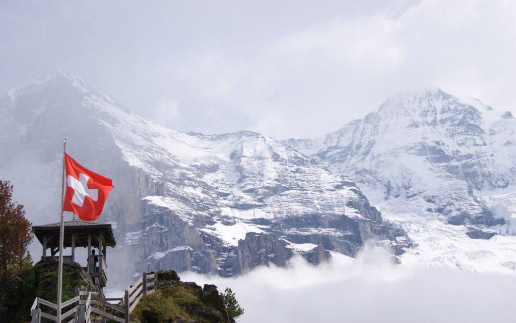 42 Interesting & Fun Facts About Switzerland