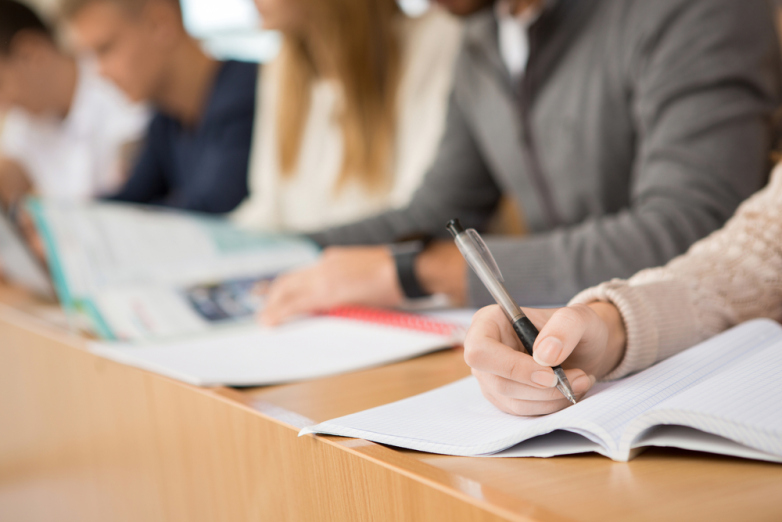 GMAT Scores Required for Top Business Schools in Switzerland