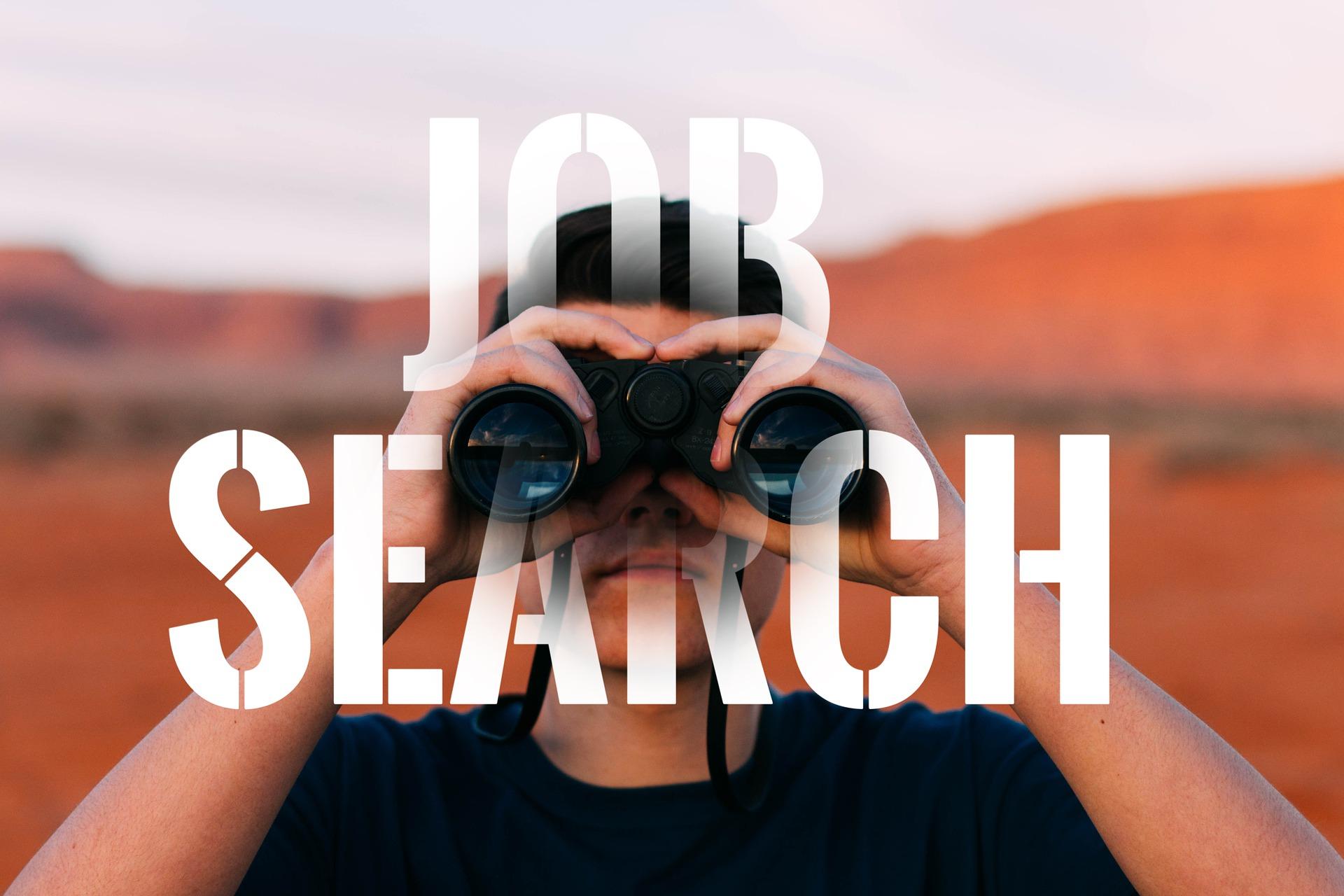 How To: Find Work in Switzerland