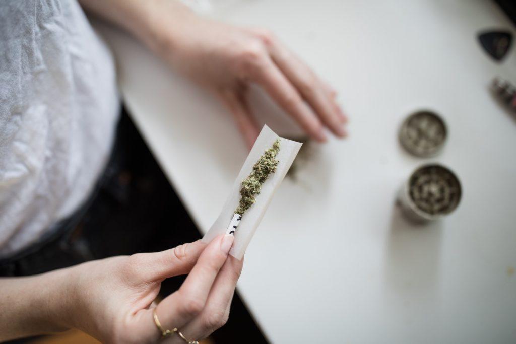 Buy weed online Switzerland, weed for sale in Switzerland, buy marijuana in Zurich, order weed online Geneva, buy real weed in Europe