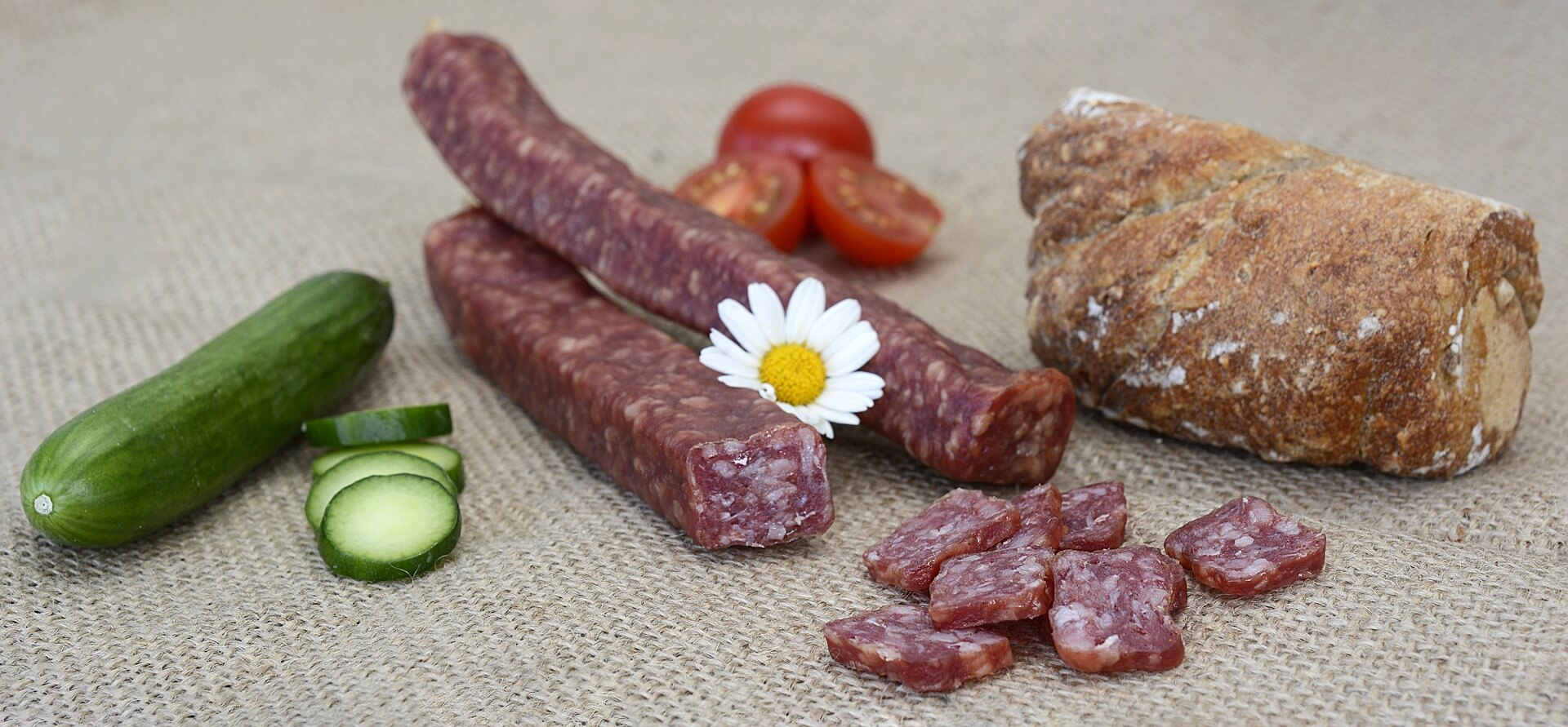 Swiss Cuisine: Traditional Food You Need to Try