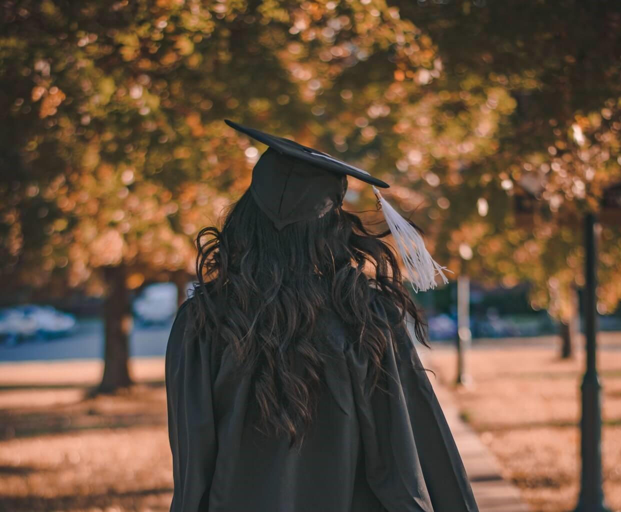 Best Bachelor Programs in English in Switzerland [2020/2021]