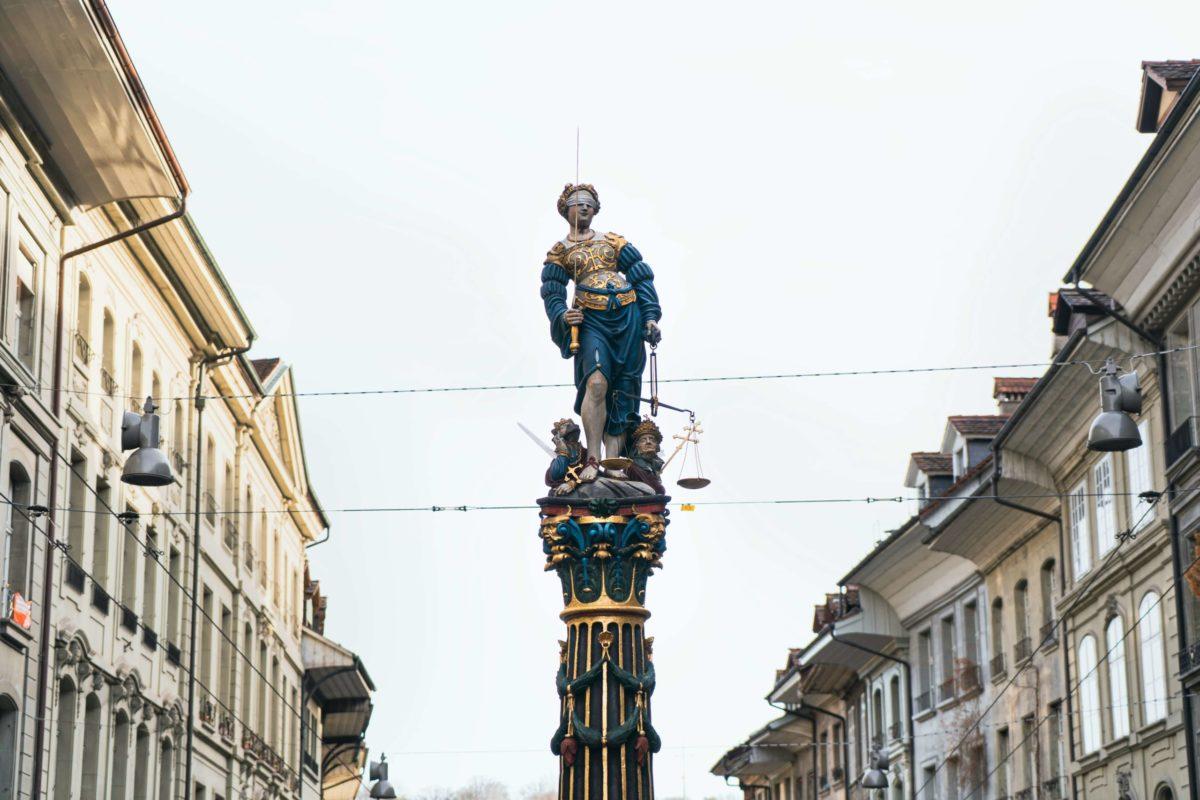 9 Delightful Things to Do in Bern, Switzerland