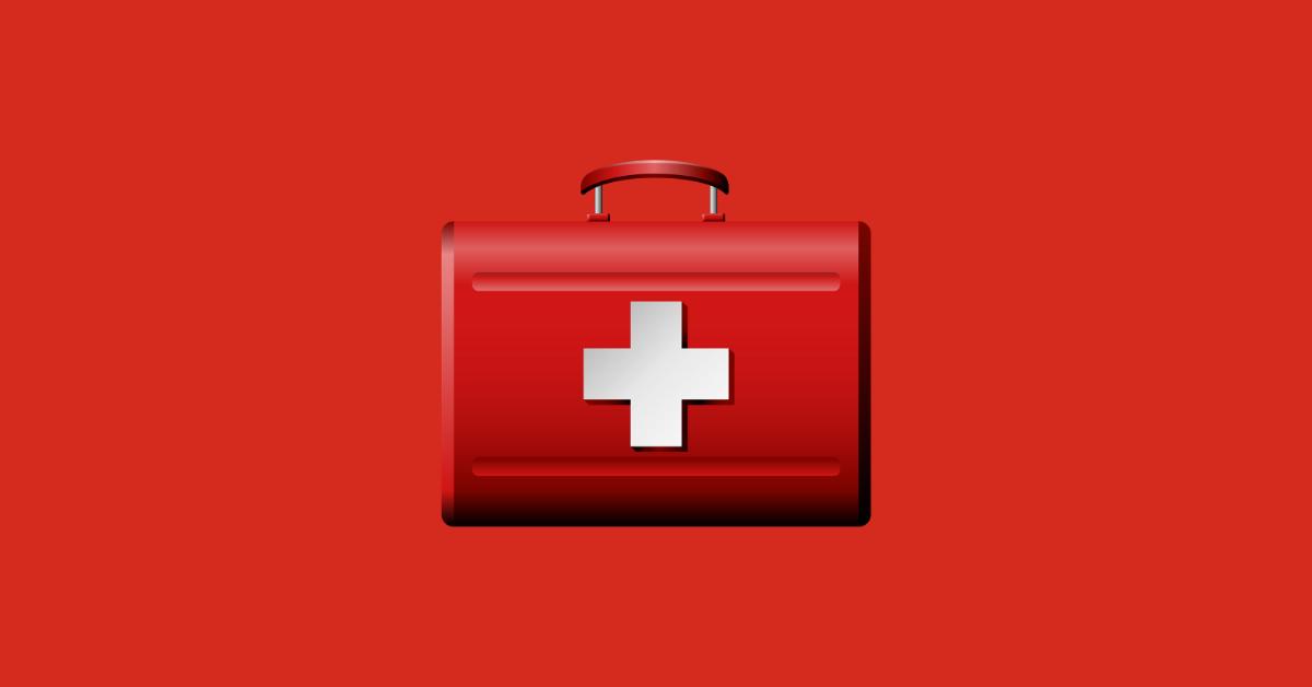 Safety in Switzerland: How Safe Is Switzerland?