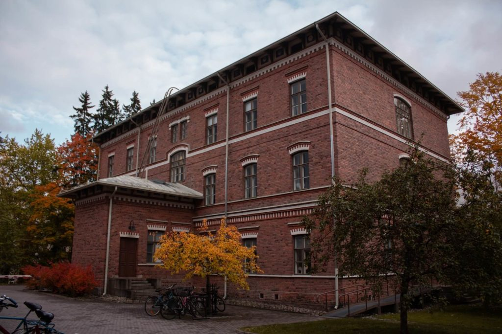 Accreditation Of Swiss Universities How It Works List Of Accredited Universities In Switzerland