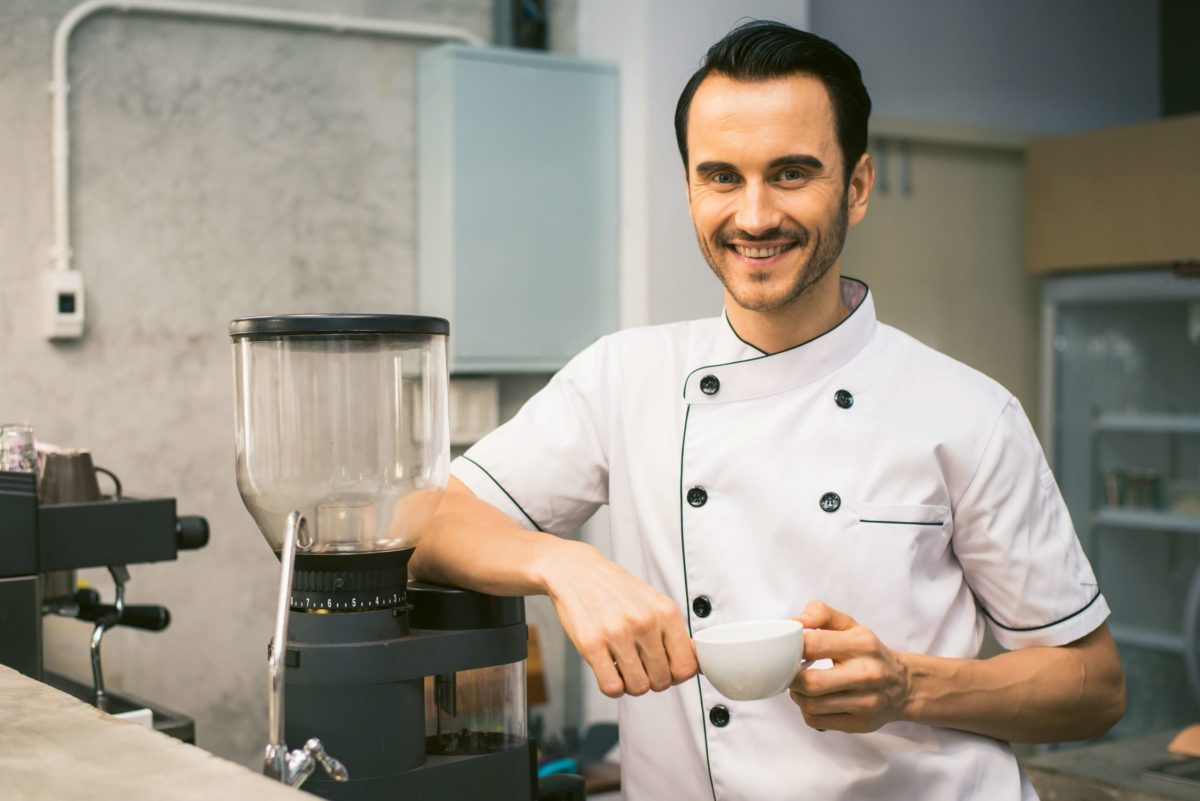 Best Culinary Schools in Switzerland [2020/2021]