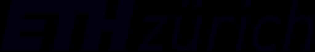 ETH Zurich  – Swiss Federal Institute of Technology