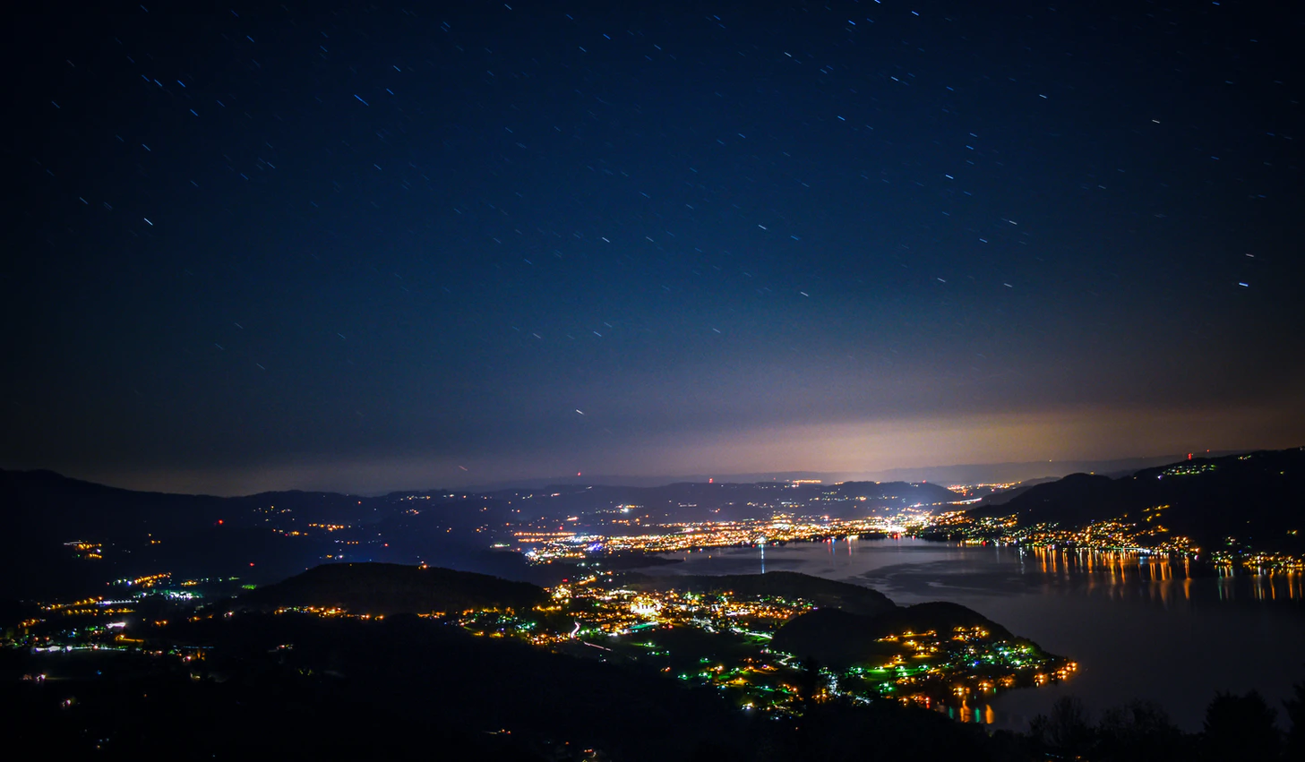 Nightlife in Switzerland: How Can You Spend Your After-Dark Hours?