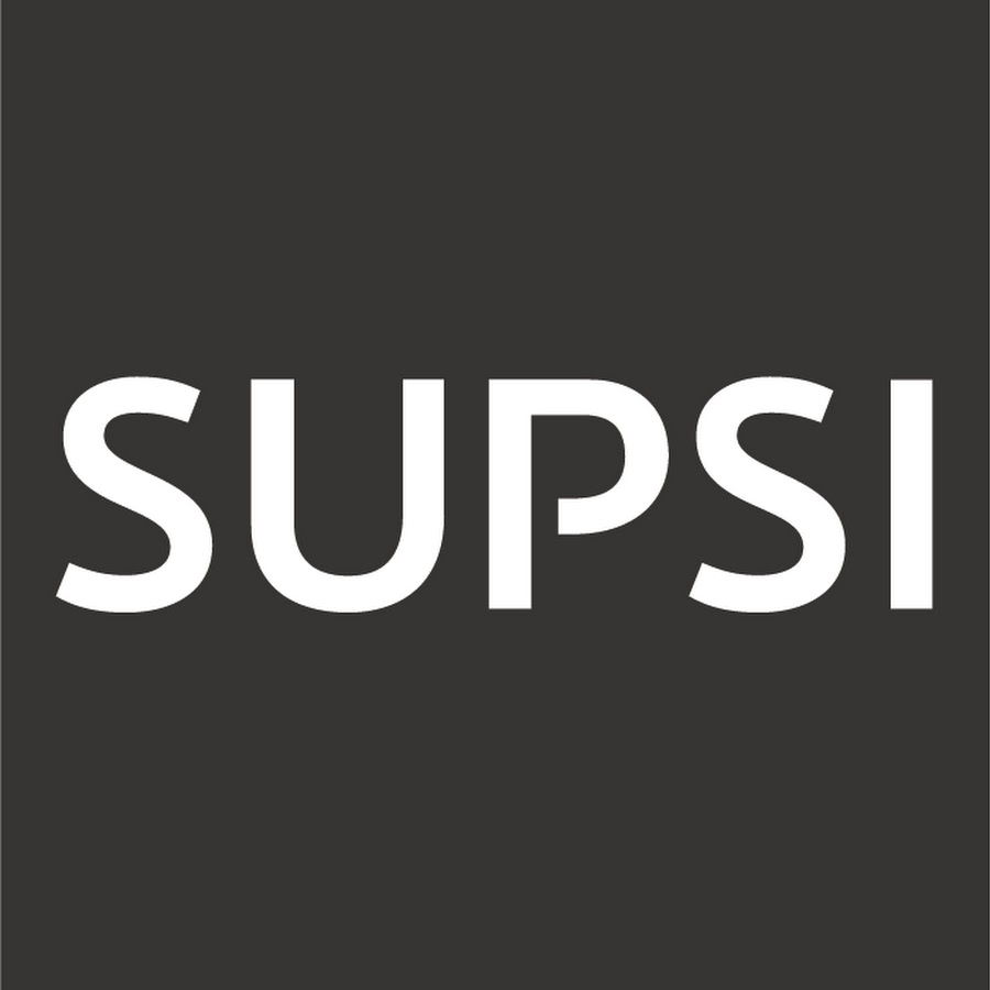 University of Applied Sciences and Arts of Southern Switzerland (SUPSI)