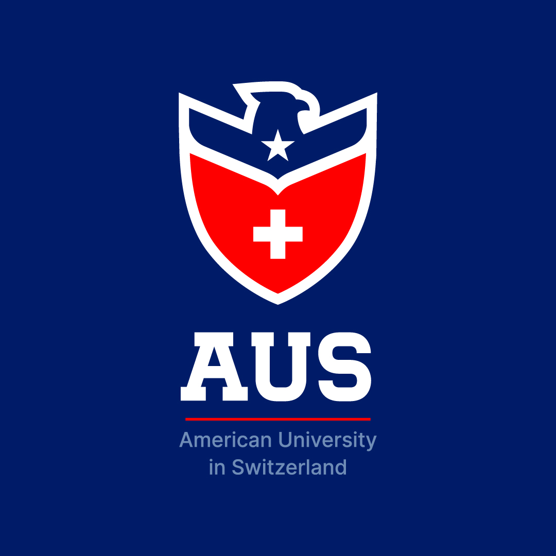 American University in Switzerland