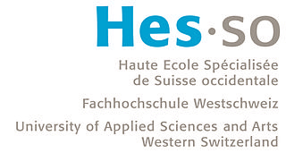 University of Applied Sciences and Arts Western Switzerland (HES-SO)