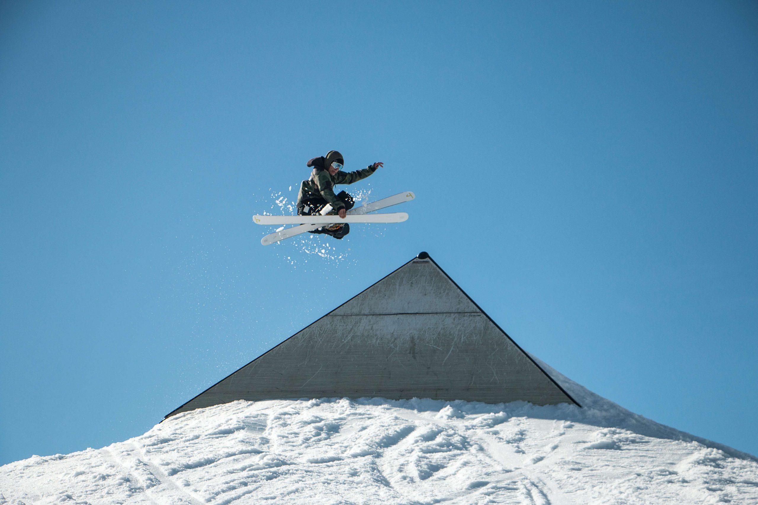 7 Top-Rated Ski Resorts in Switzerland, 2021