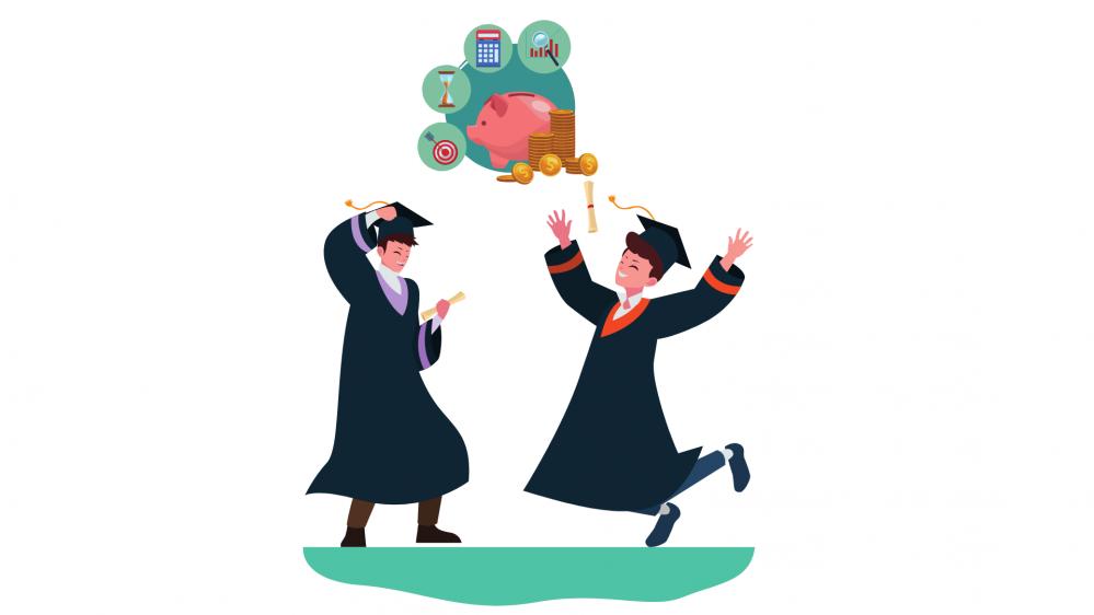 Funding Your Studies: Scholarships, Grants, & Student Loans in Switzerland