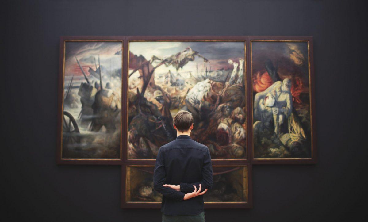 Best Museums in Switzerland to Explore in 2021