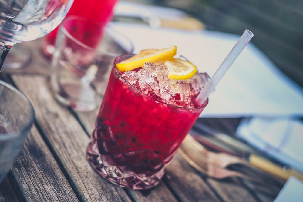 Famous Beverages You Need to Try in Switzerland