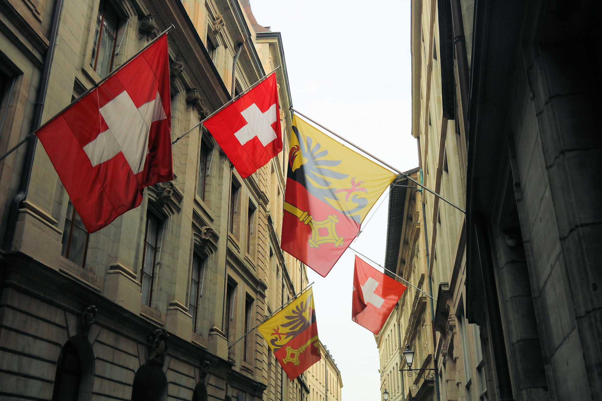 Everything You Need to Know About French-Speaking Switzerland